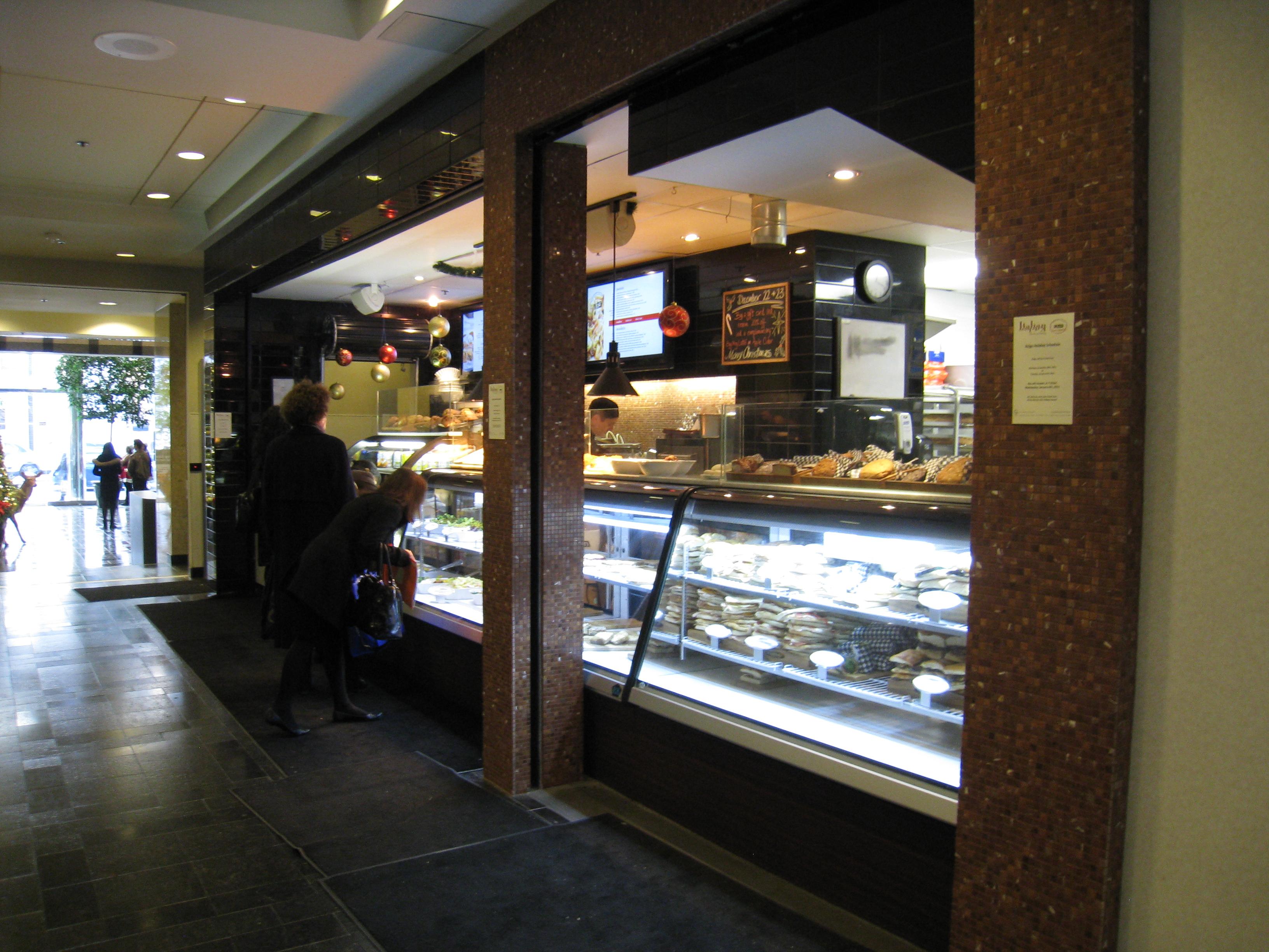 Food punk italian kitchen to go gooey cheesy timballo for Italian kitchen to go